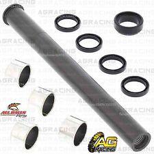All Balls Rodamientos de brazo de oscilación & Sellos Kit para Gas Gas Txt Ensayos 280 2010 ensayos