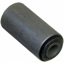 Leaf Spring Bushing Rear,Rear Lower Moog SB344