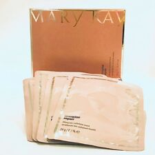 Mary Kay TEMPORELLE réparation Lifting BIO-CELLULOSE Masque 4x 24 g