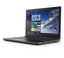 "Toshiba Satellite C55-C5241 15.6"" Laptop PC Intel Core i5 2.2GHz 8GB RAM 1TB HDD"