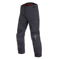 Dainese D-Cyclone Pants Goretex Mens Trousers Pants Motorcycle Motorbike SALE