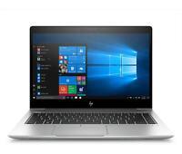 HP EliteBook 840 G5 (C) - Core i5-8250U - 8GB RAM - 256GB SSD EB016620 (3RF07UT)
