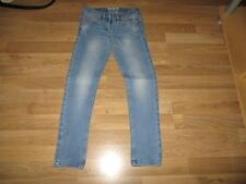 next girls skinny jeans age 9 years