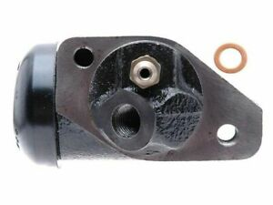 For 1961-1964 Fargo P200 Parcel Delivery Wheel Cylinder Raybestos 22279TS