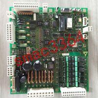1PC Gebraucht XIZI OTIS LCB-II GDA21240D1 Tested