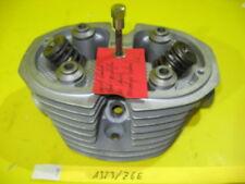Zylinderkopf links -überholt- BMW R45 R65 32/34mm 1335233 Cylinderhead left