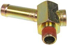 HVAC Heater Hose Fitting Dorman 47993