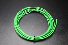 8 GAUGE THHN WIRE STRANDED GREEN 200 FT THWN 600V COPPER MACHINE CABLE AWG