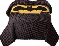 Batman Twin Comforter