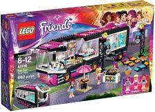 Lego 41106 amigos Pop Star Tour Bus