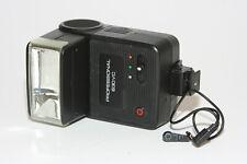 Professional 630VC  aufsteck Blitzgerät