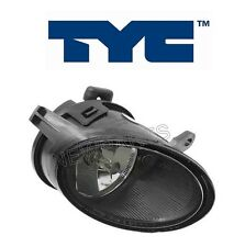 For Audi A6 06-08 A6 Quattro 2005-2008 Passenger Right Fog Light TYC 4F0-941-700