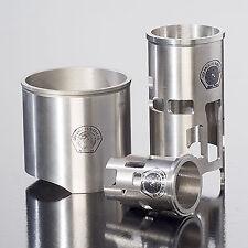 Advanced Cylinder Sleeve Sea Doo 951 Big Bore 1997-05 91mm 3203FB