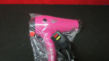 T3 Featherweight Professional Pink Hair Dryer Model 73892