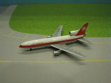 STAR JET AIR CANADA (OC) L-1011 1:500 SCALE DIECAST METAL MODEL