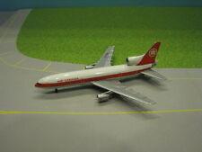 STAR JET AIR CANADA (OC) L-1011 1:500 SCALE DIECAST METAL MODEL