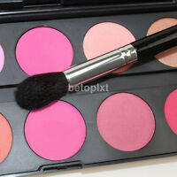 New Women Makeup Brush Tapered Highlighter Face Eye Shadow Brush Makeup Tool FR