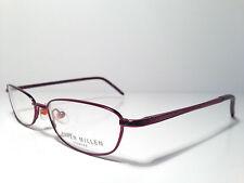KAREN MILLEN DESIGNER FRAMES GLASSES KM0059 - SIZE 52-16-130 CLEARANCE PRICE