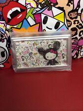 Tokidoki for Hello Kitty Business Card Case (JB8)