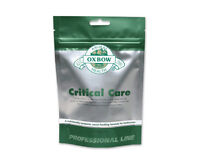 Oxbow Critical Care Orignal Anise (454 Gram)