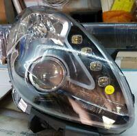 ALFA ROMEO GIULIETTA -XENON RIGHT LED DLR HEADLIGHT UNIT MAGNETI MARELLI MHL6931