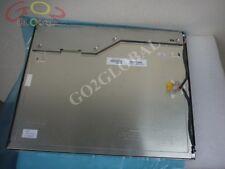 USED LQ190E1LW01 LCD PANEL 60 DAYS WARRANTY