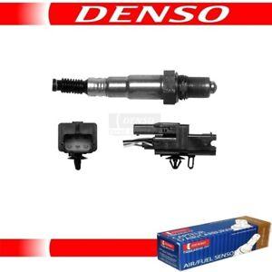 Denso Upstream Right Air/Fuel Ratio Sensor for 2006-2008 INFINITI M35