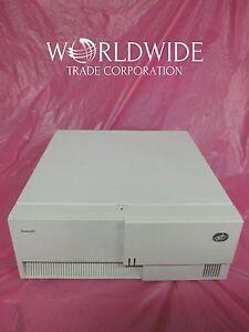 IBM 7043-140 233MHz PowerPC 604e 768MB Memory, 4.5GB Disk RS6000