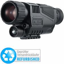 Nachtsicht-Gerät: Monokulares HD-Nachtsichtgerät Versandrückläufer
