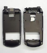 Motorola V60 V60i back cover posteriore ORIGINALE INTROVABILE!!!