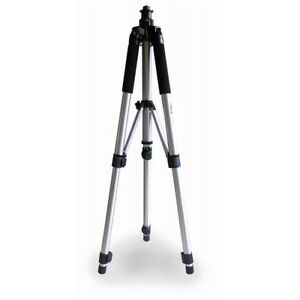Pacific laser Systems PLS-20513 Elevator Tripod with Adjustable Height