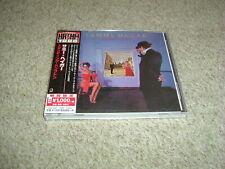 SAMMY HAGAR - STANDING HAMPTON - CD ALBUM - JAPAN IMPORT - LIMITED EDITION