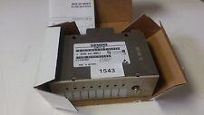 Siemens 6ES5441-8MA11