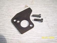 Briggs et Stratton 3,5 Hp modèle 91932 - Entretoise de carburateur (joint)
