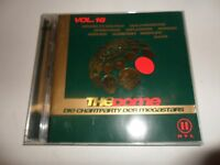 Cd  The Dome Vol. 16 von Various (2000) - Doppel-CD