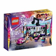 LEGO 41103 - Friends - Pop Star Recording Studio - NEW