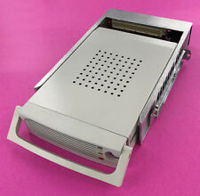 Hard Drive Caddy Sled Removable UltraStar 18.2GB 10K RPM Ultra160 SCSI Locking