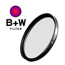 B&W MRC Xs-pro digital (007) 52mm Nano