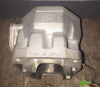 Arctic Cat ZRT 800 L/C Replated Cylinder Remanufactured Jug 3004-525 1995 - 2001