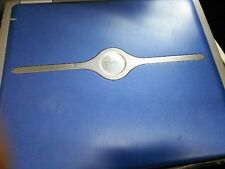 DELL INSPIRON 1100 LAPTOP MODEL PPO7L parts or repair