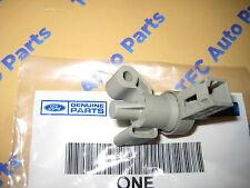 Ford Lincoln Mercury Parking Brake Dashboard Light Warning Switch OEM New