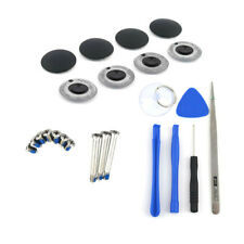 Bottom Case feet and Screws Kit For Apple MacBook Pro Unibody A1278 A1286 A1297