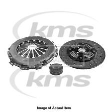 New Genuine BORG & BECK Clutch Kit HK2451 Top Quality 2yrs No Quibble Warranty