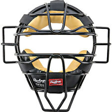 RAWLINGS ADULT WIRE UMPIRE'S BASEBALL MASK