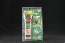 Moment Plus Orchid/Plant Moisture Meter