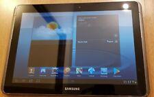 Tablette Samsung Galaxy TAB 2 10.1 GT-P5110