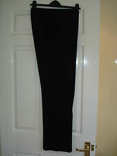 Laura Ashley Ladies Trousers Size 12