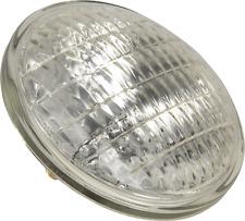 Bulb Beam Af3892r Fits John Deere 6030 620 630 644 70 7020 720 7200