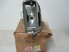 Mopar NOS 1978-79 Chry Cordoba 300 Left T/Signal Cornering Lamp Housing 4186355