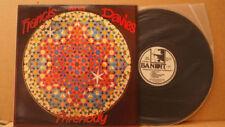 Excellent (EX) Sleeve 1st Edition Pop Vinyl Records